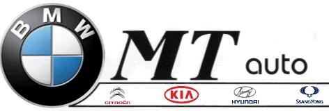 MT Auto di Massimo Titone